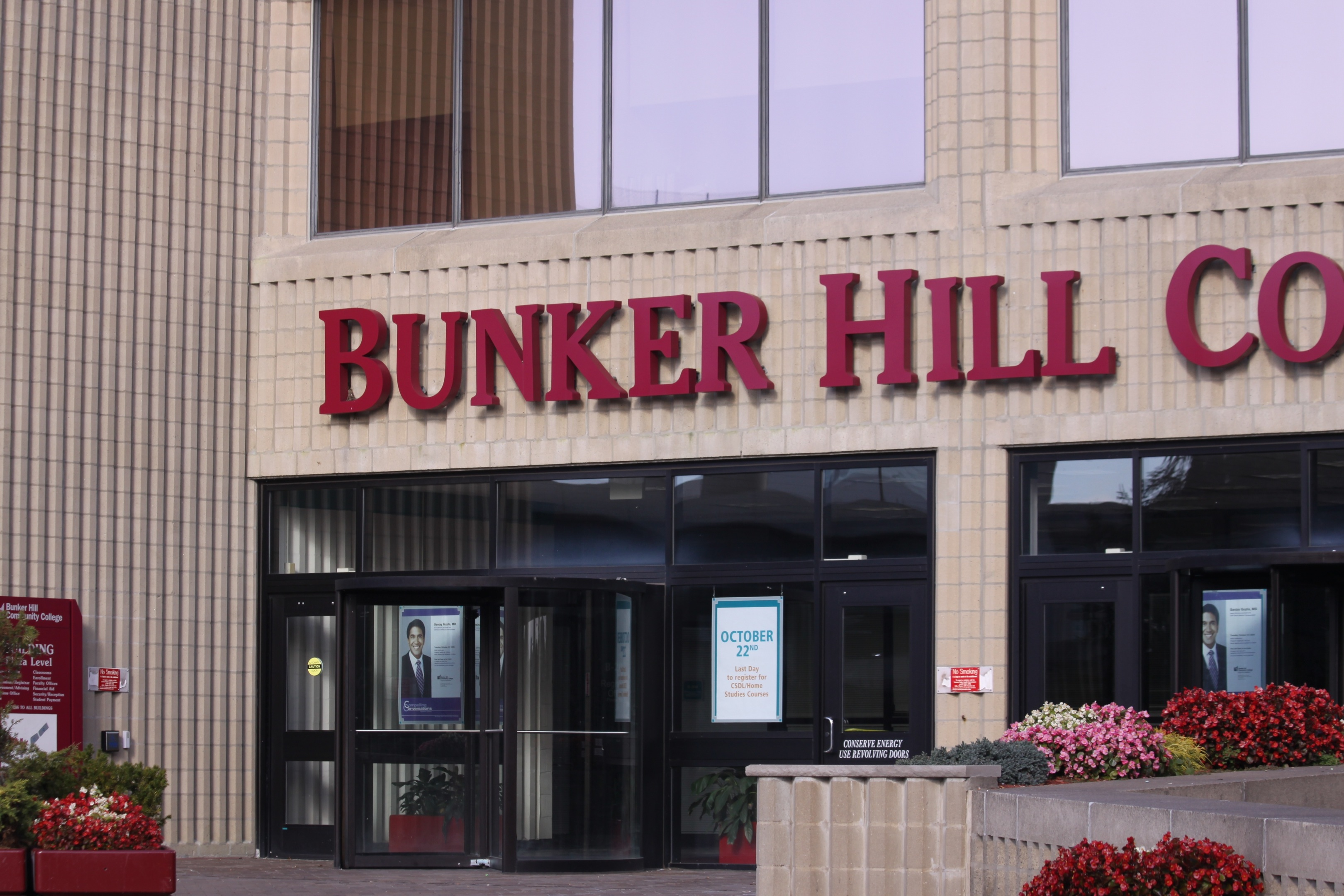 bunker hill community college application Admissions standards  she has participated in the maicei program at bunker hill community for 4  bunker hill community college serves as an educational and .