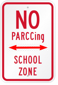 no-parccing1