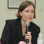 Tracy Novick