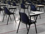 Charter School Waitlist Claims Greatly Exaggerated, CPS Analysis Reveals
