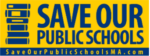 Join us in a Week of Action to #KeepTheCap on Charters