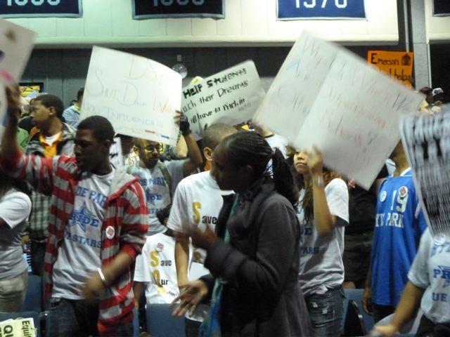 boston-school-closing-protest-10-26-10