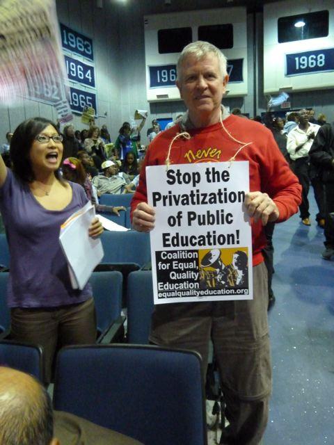 boston-school-closing-protest-2