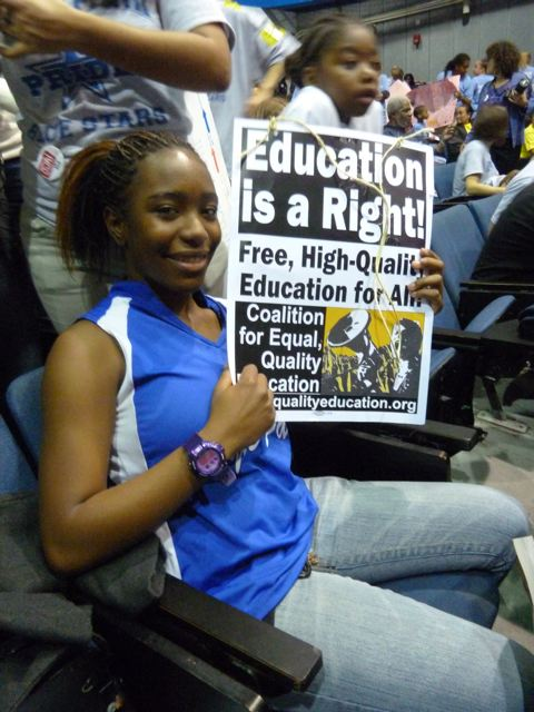 boston-school-closing-protest-3