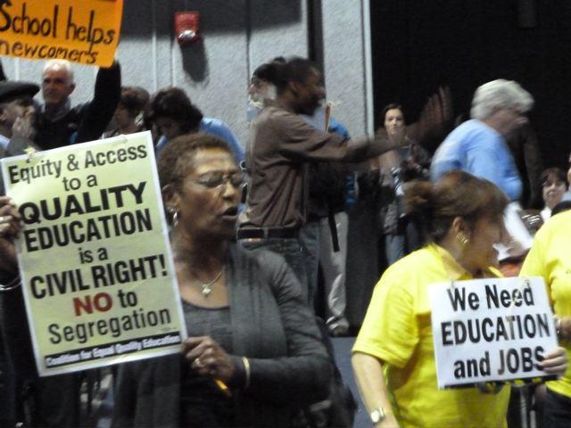 boston-school-closing-protest-4