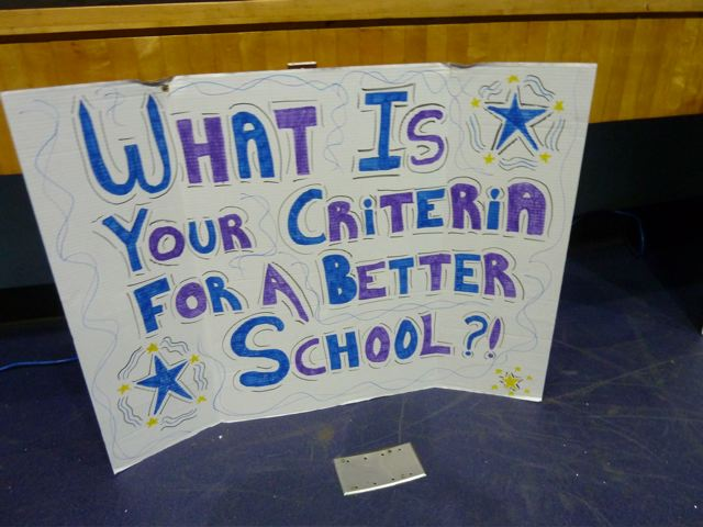 boston-school-closing-protest-6