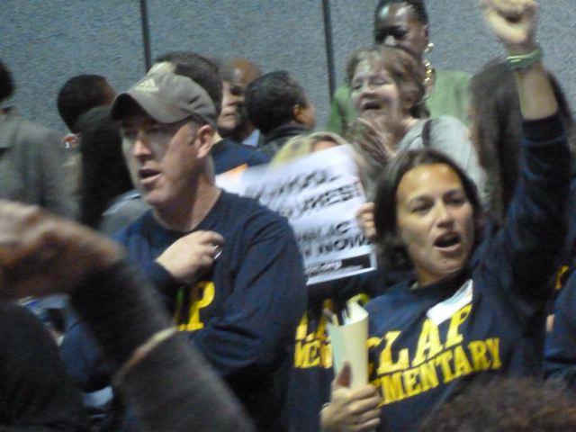 boston-school-closing-protest-7