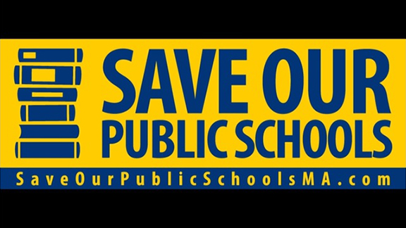 The Fight for Public Education and BPS: Understanding the Impact of  Commonwealth Charters and the Upcoming Ballot Initiative.