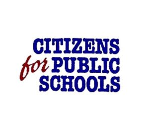 Citizens for Public Schools | Working for Education